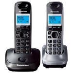 Радиотелефон Panasonic KX-TG2512RU2