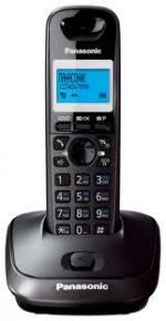 Panasonic Радиотелефон KX-TG2511