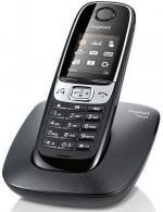 Радиотелефон Gigaset C620