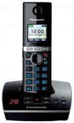 Panasonic Радиотелефон KX-TG8061